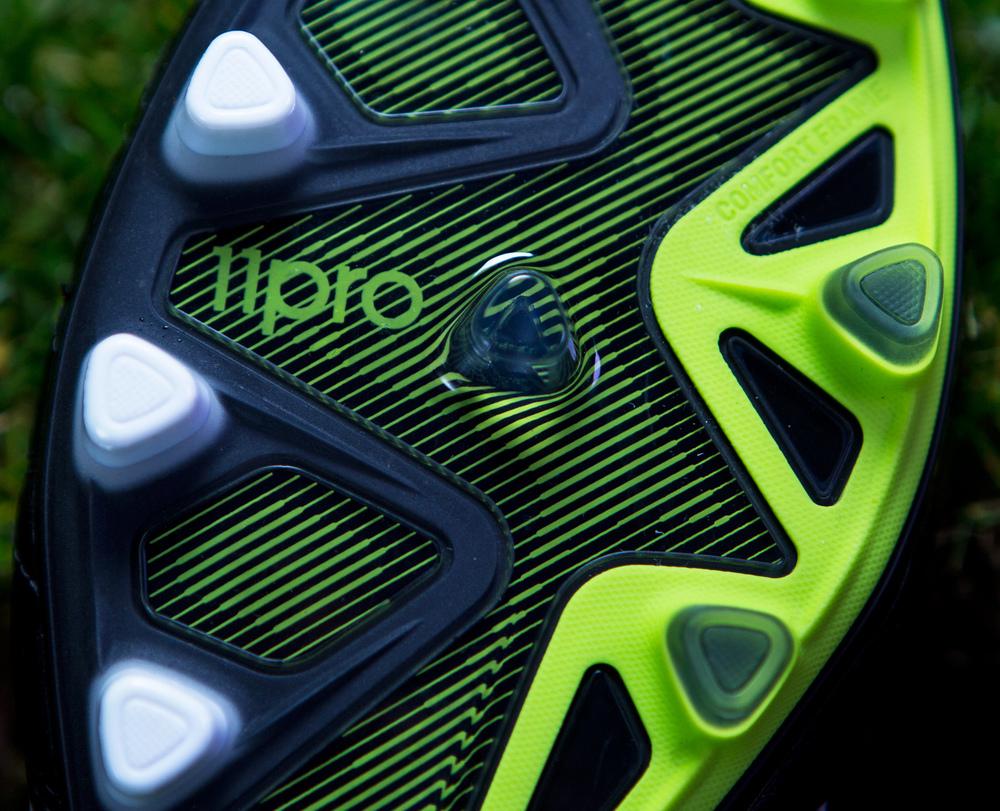 Adidas_EarthPack_11Pro_PR_Album_72DPI_2x1_017.jpg