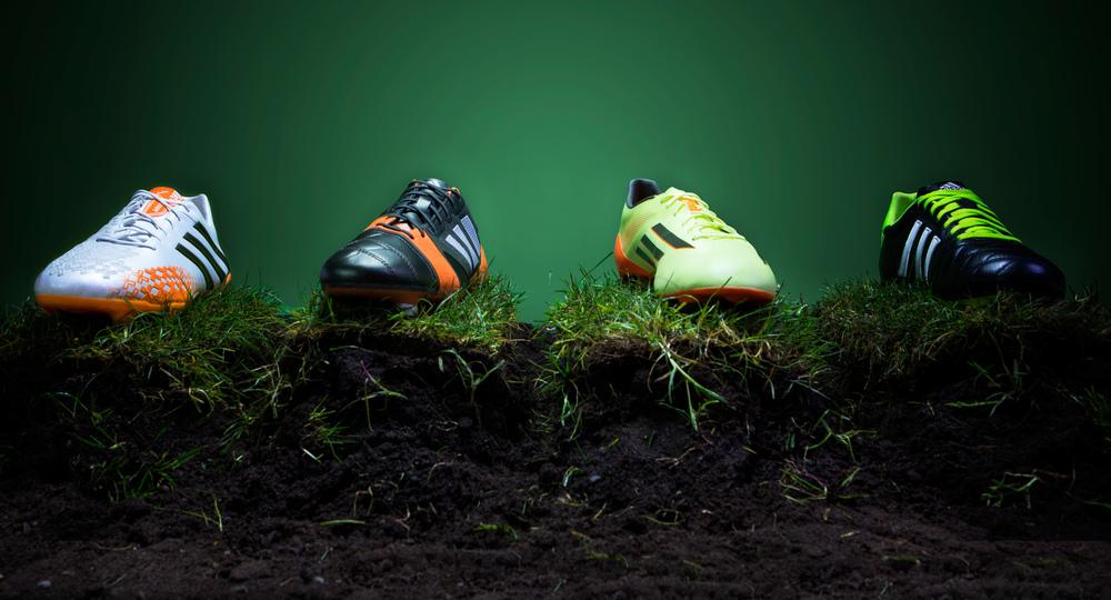 Adidas_EarthPack_Group_Album_PR_72DPI_2x1_012.jpg