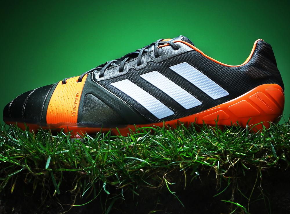 Adidas_EarthPack_Nitrocharge_Album_PR_72DPI_2x1_01.jpg