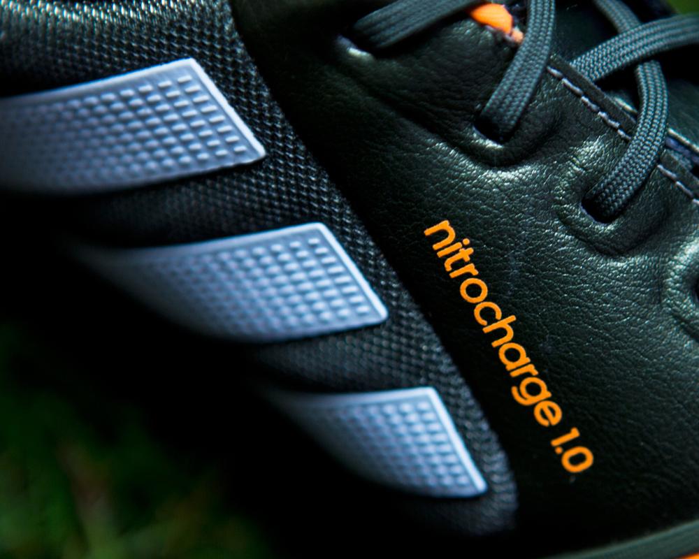 Adidas_EarthPack_Nitrocharge_Album_PR_72DPI_2x1_015.jpg