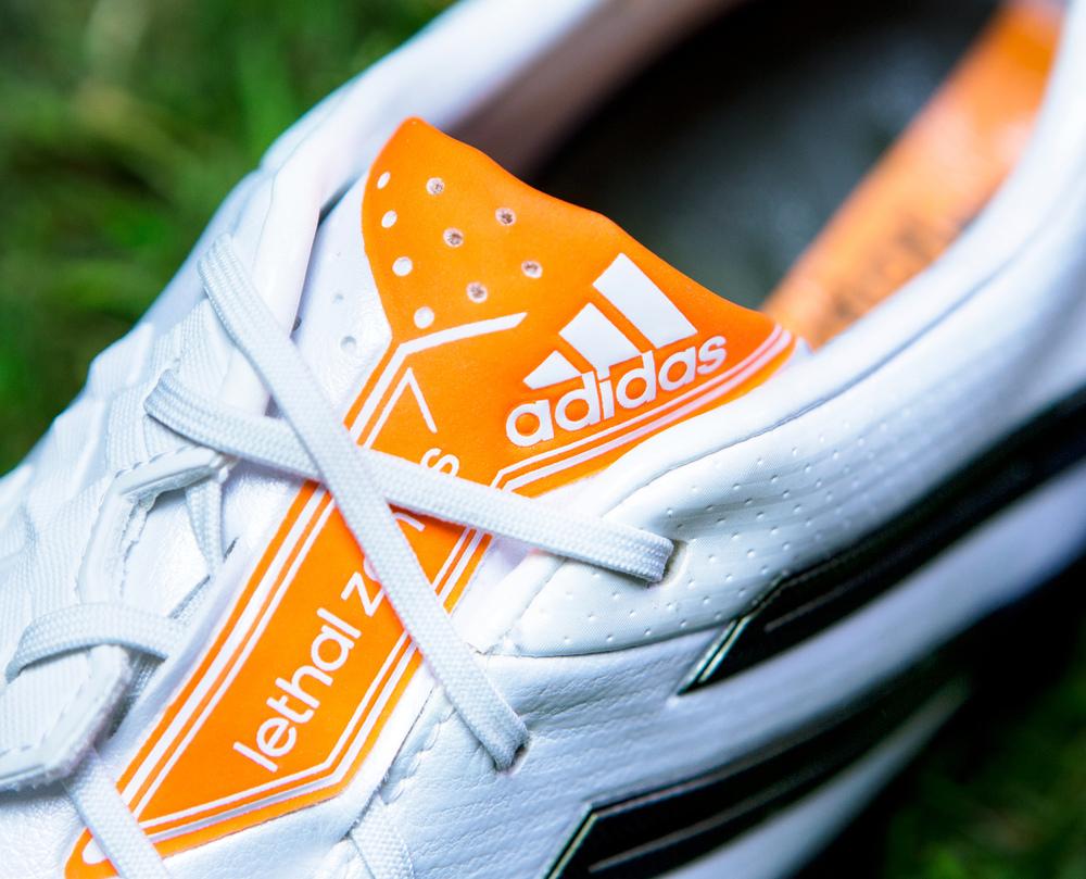 Adidas_EarthPack_Predator_Album_PR_72DPI_2x1_013.jpg