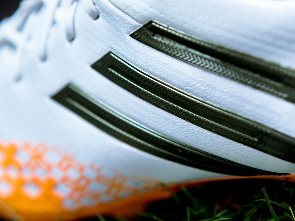 Adidas_EarthPack_Predator_Album_PR_72DPI_2x1_015.jpg