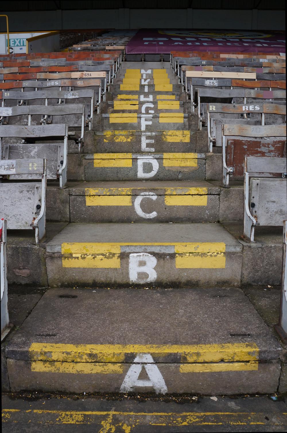 Burnley 10.JPG