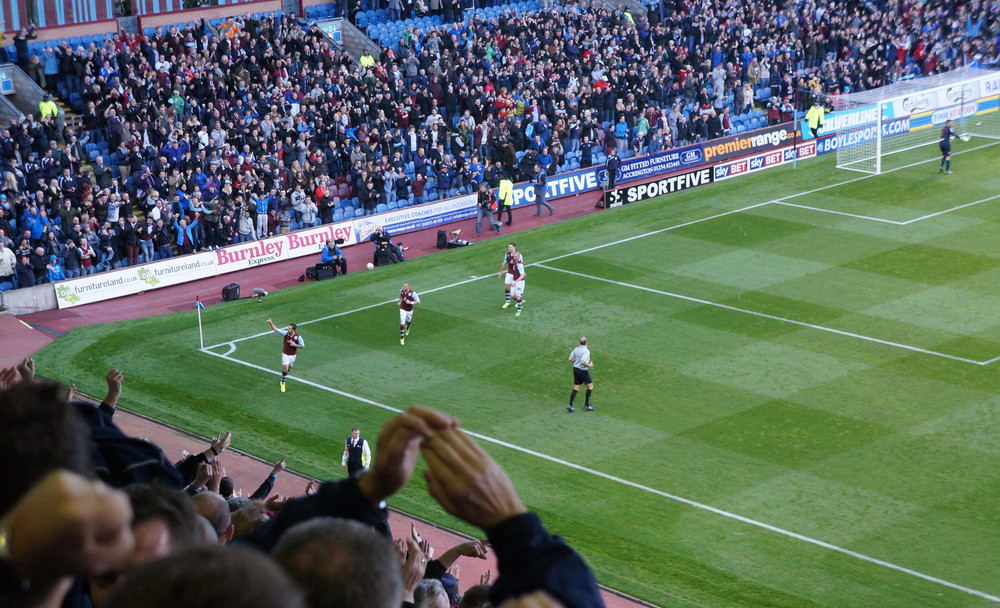 Burnley 17.JPG