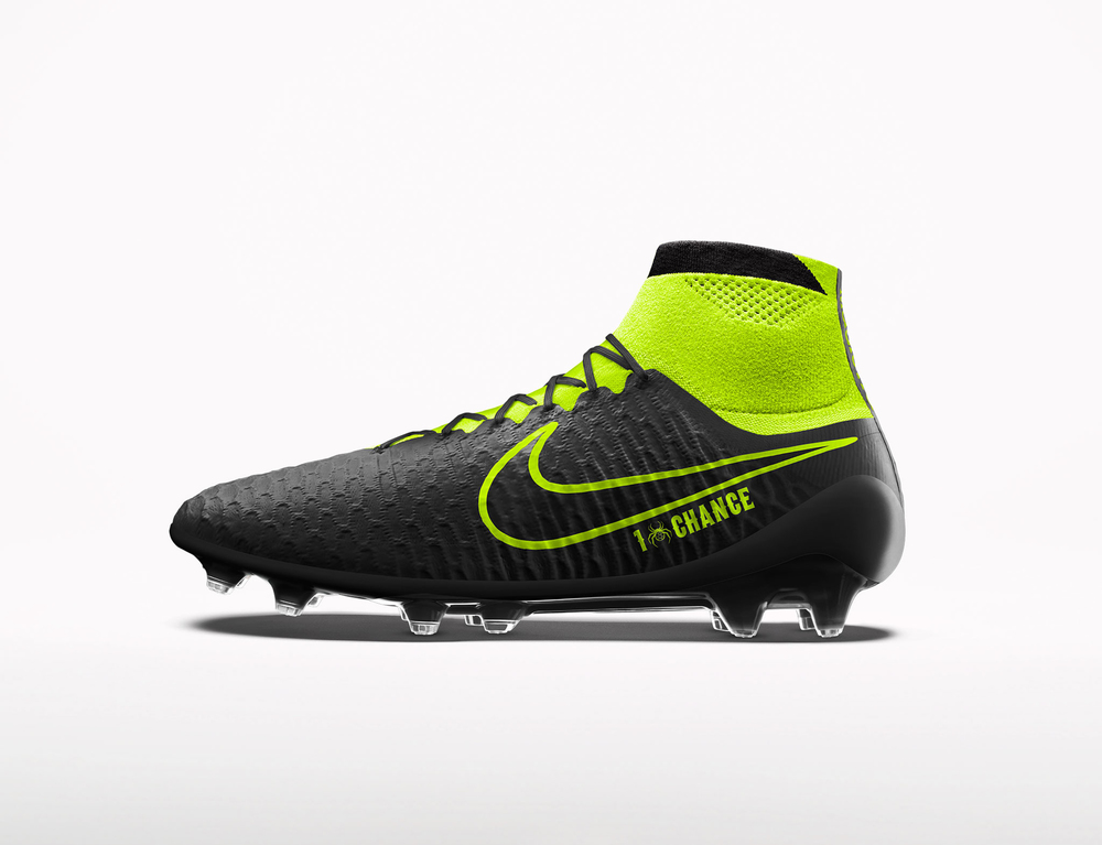 Su14_NikeiD_Magista_Facebook_ProductGallery_Black_2040x1570_29216.jpg