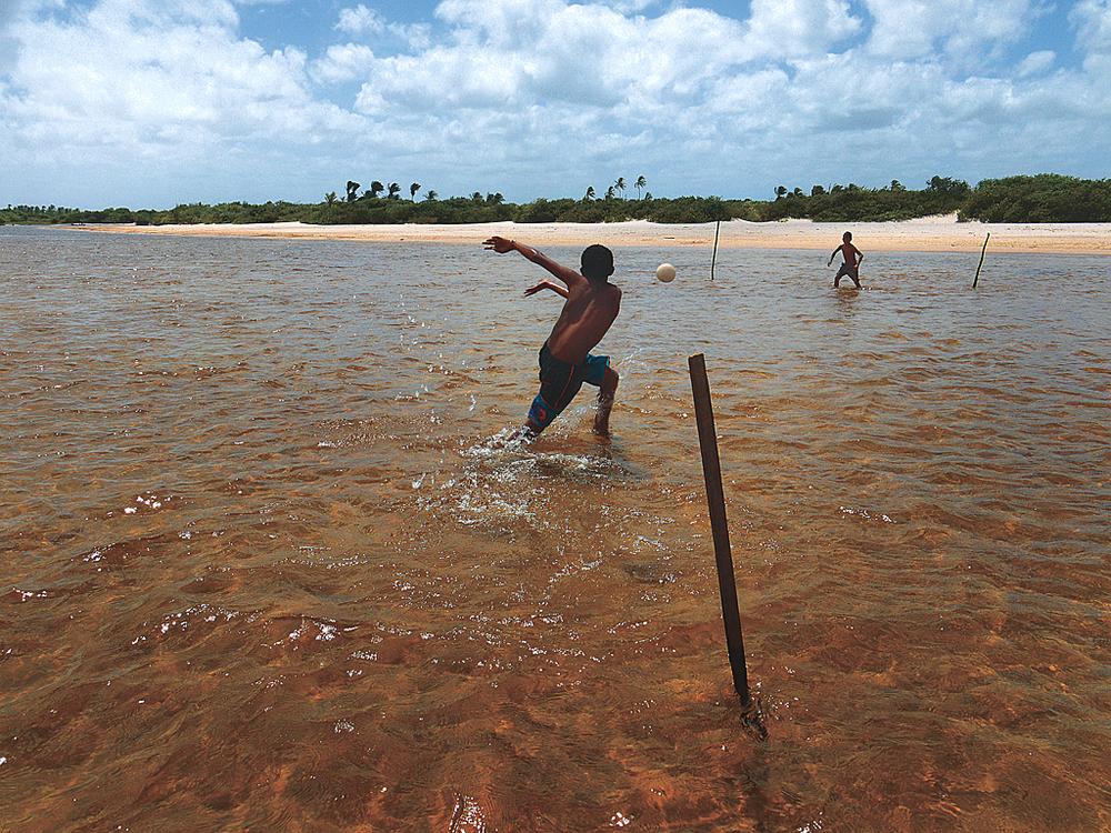 FA_MA-Santo_Amaro_20081114_002.jpg