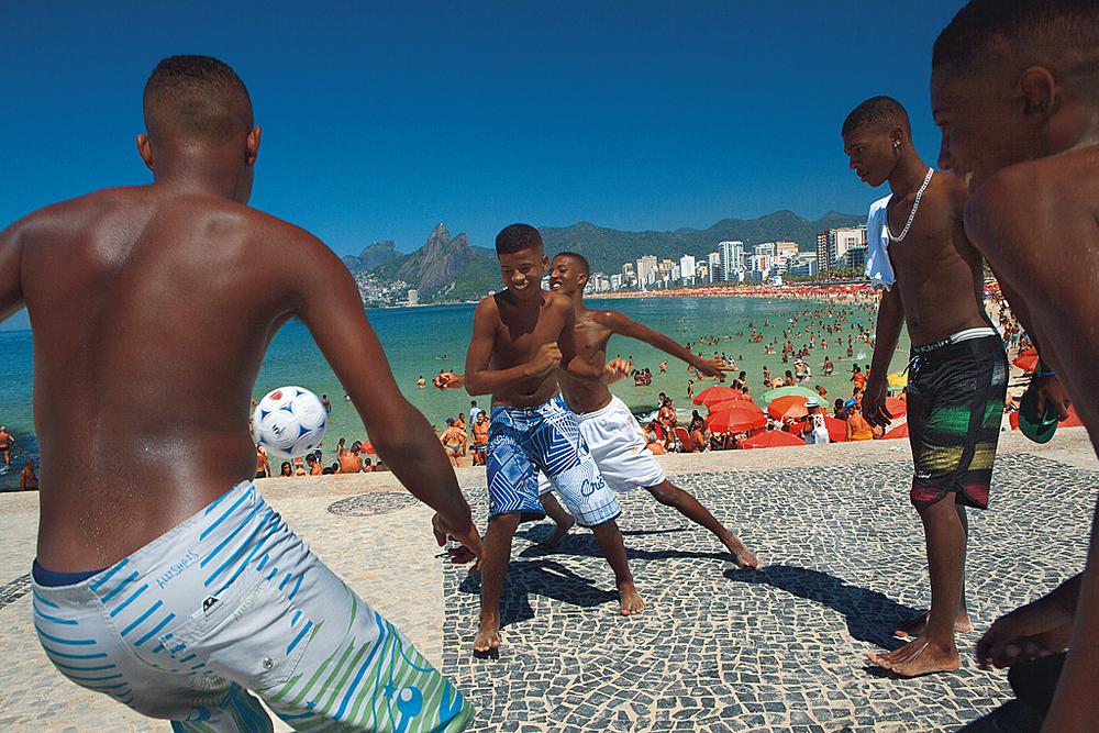 FA_RJ-Rio_de_Janeiro-20120205_085.jpg