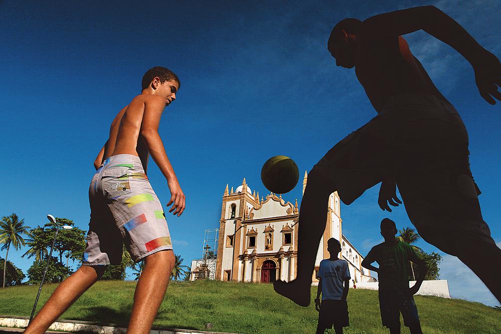 FA-PE-Olinda-20120711_023.jpg