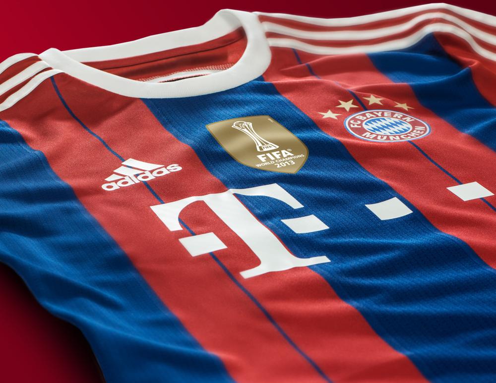 aaaADI_LayDown_FC_Bayern_Mu-ª+¬nchen_Home.jpg