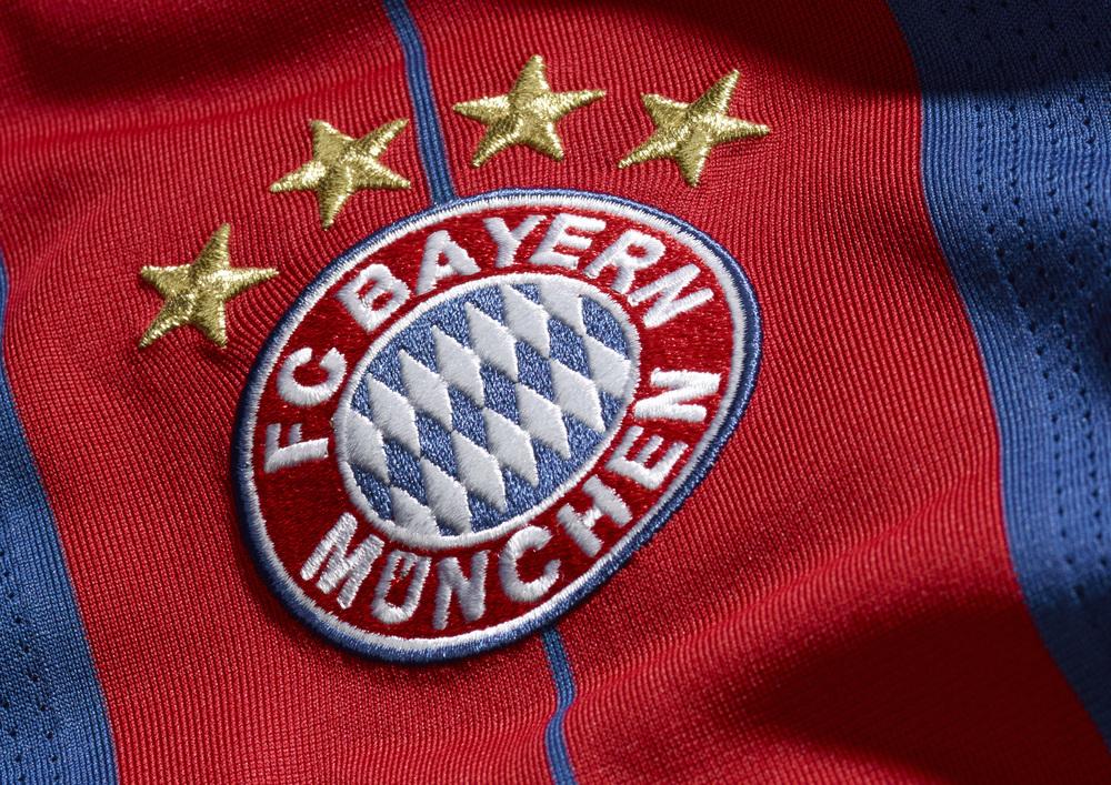 aaaADI_T1_FC_Bayern_MA-ª+ó-+nchen_home_MPV_Crest.jpg