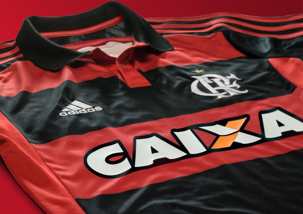 ADI_LayDown_Flamengo_Home.jpg