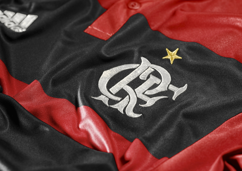 ADI_T1_CR_Flamengo_home_MOB_Crest.jpg