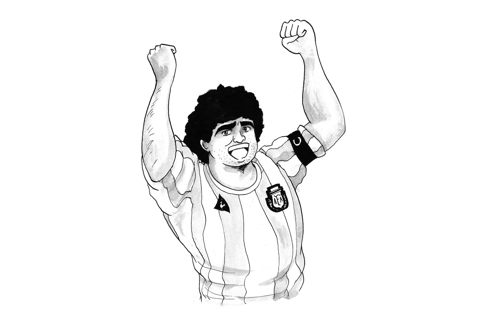 5-iconic-football-players-illustrated-as-captain-tsubasa-characters-02-960x640.jpg