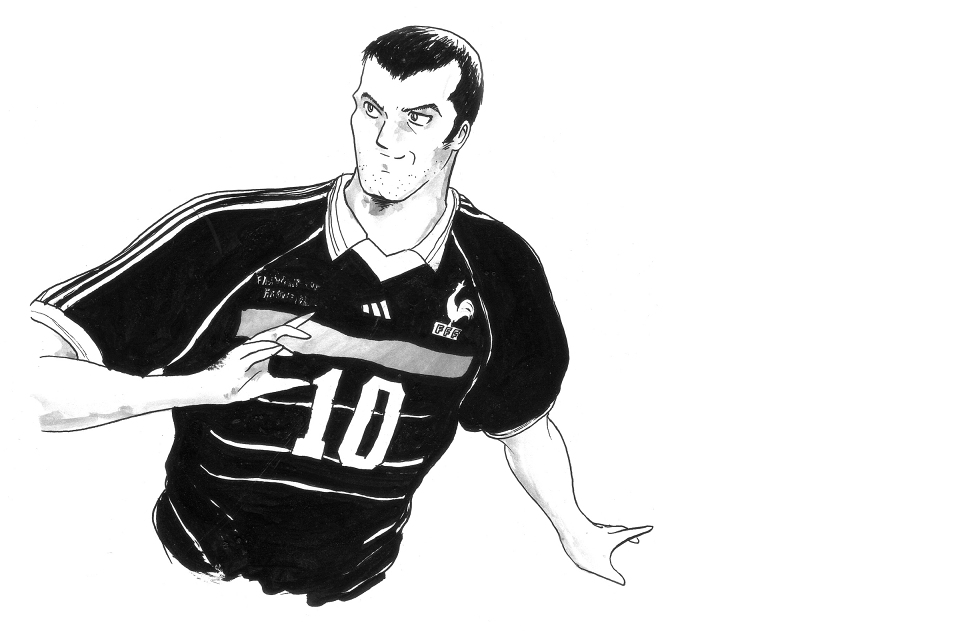 5-iconic-football-players-illustrated-as-captain-tsubasa-characters-05-960x640.jpg