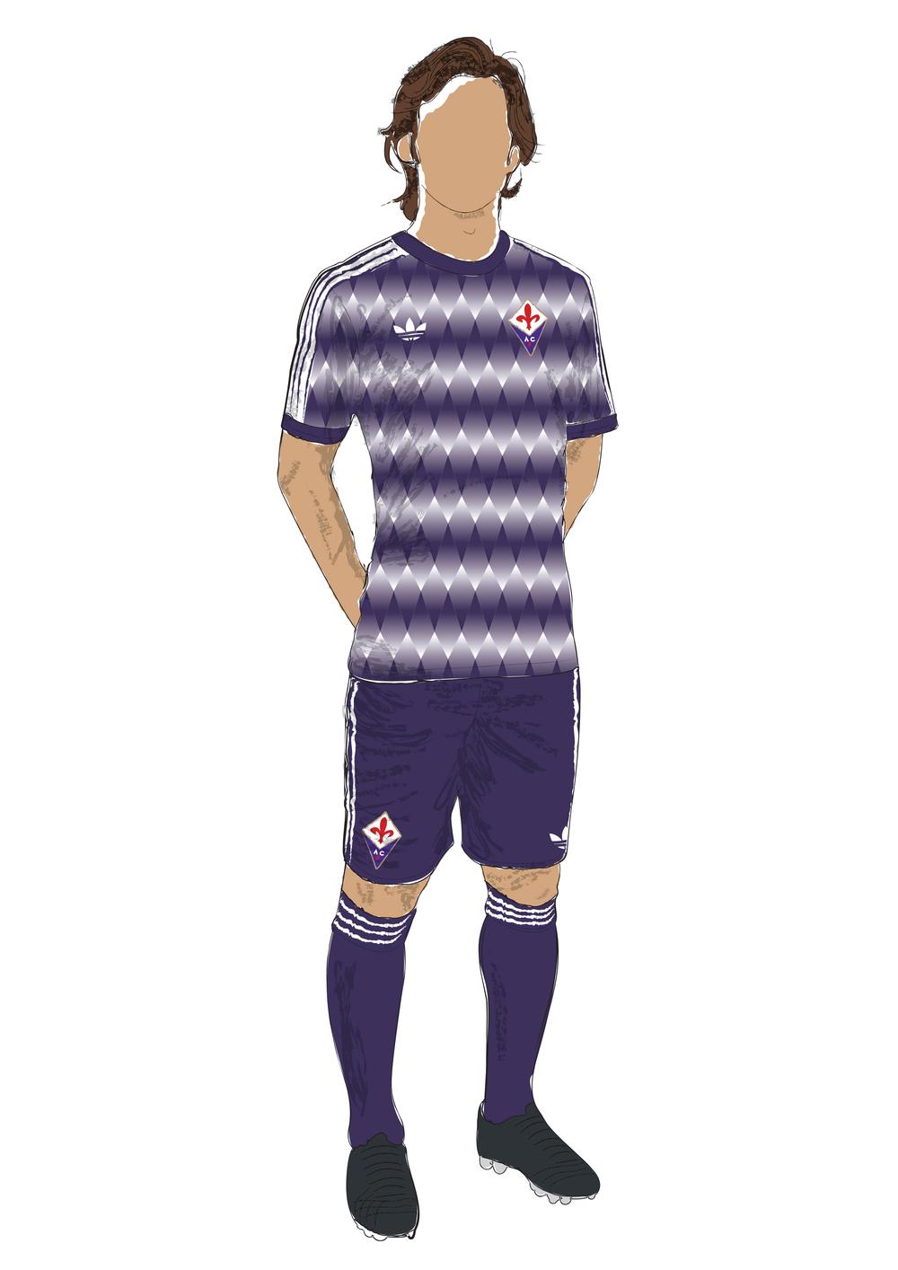 Fiorentina_IBWM.jpg