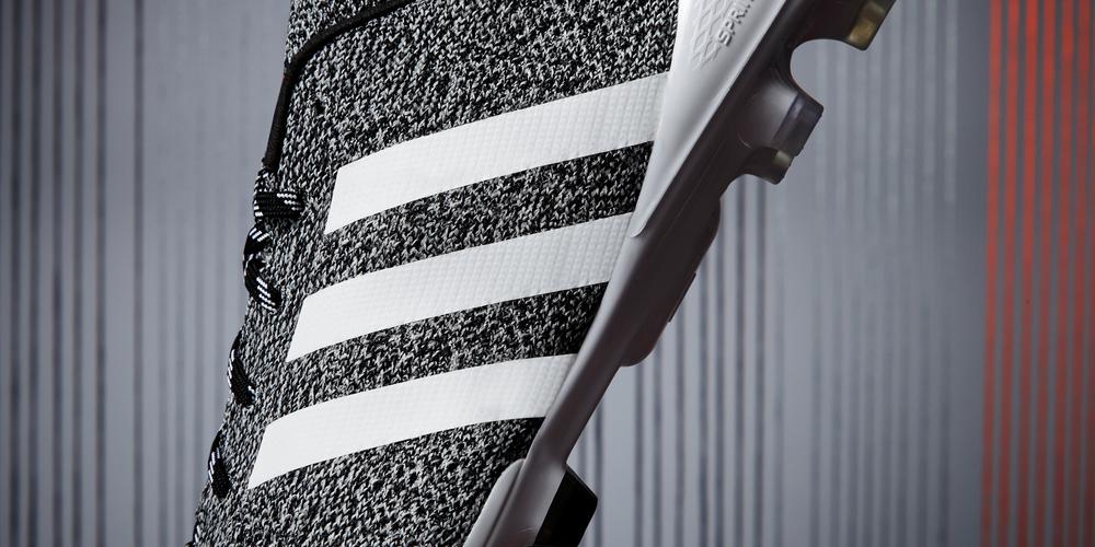 Adidas_Primeknit_PR_Hypersense_04.jpg