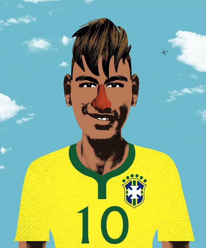 NeymarTHEFinalACTUAL_700.jpg