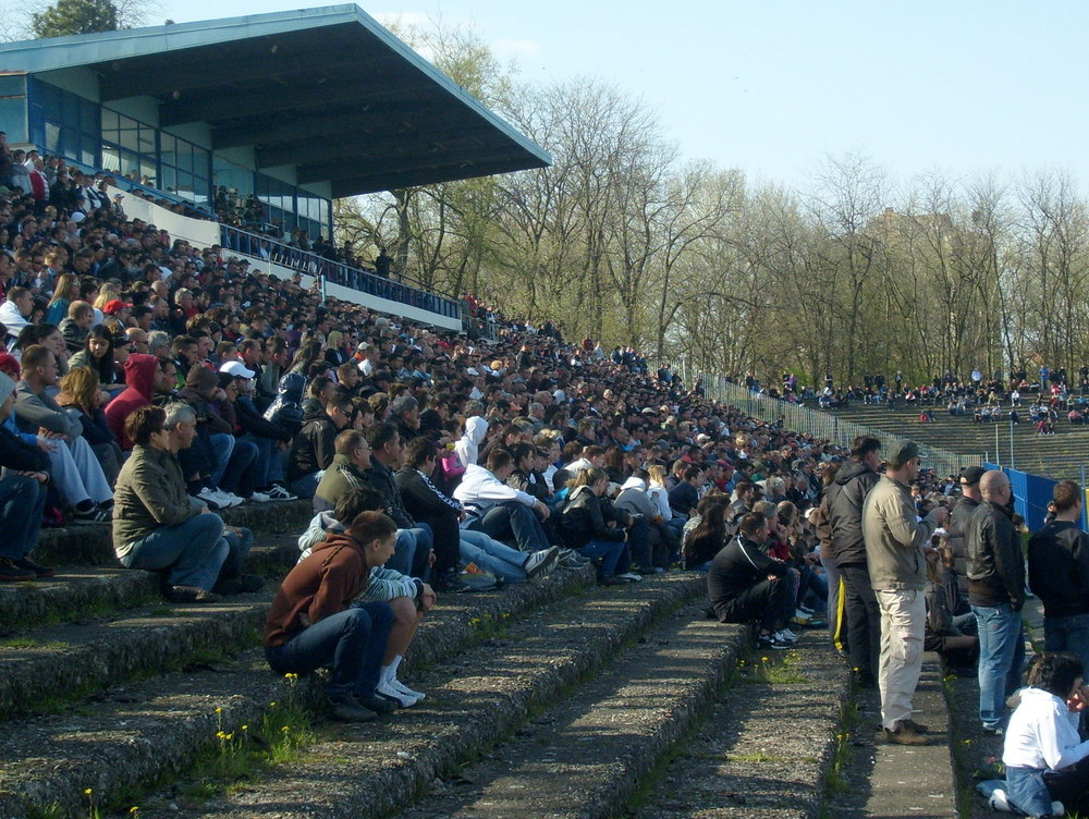 serbian grounds (10).JPG