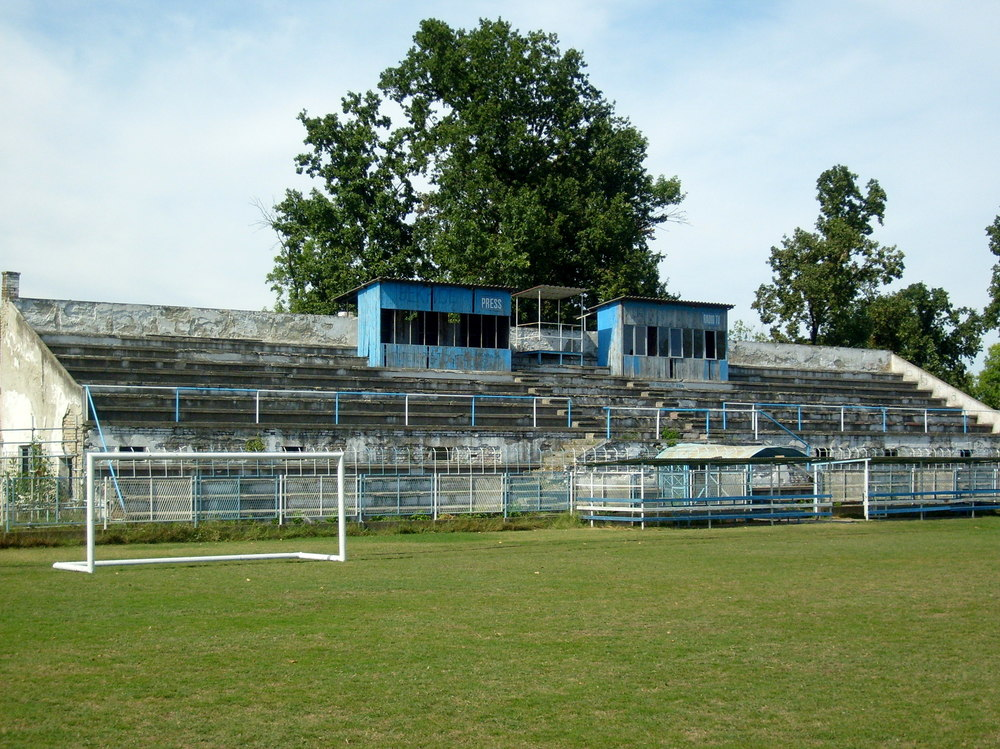 serbian grounds (13).JPG