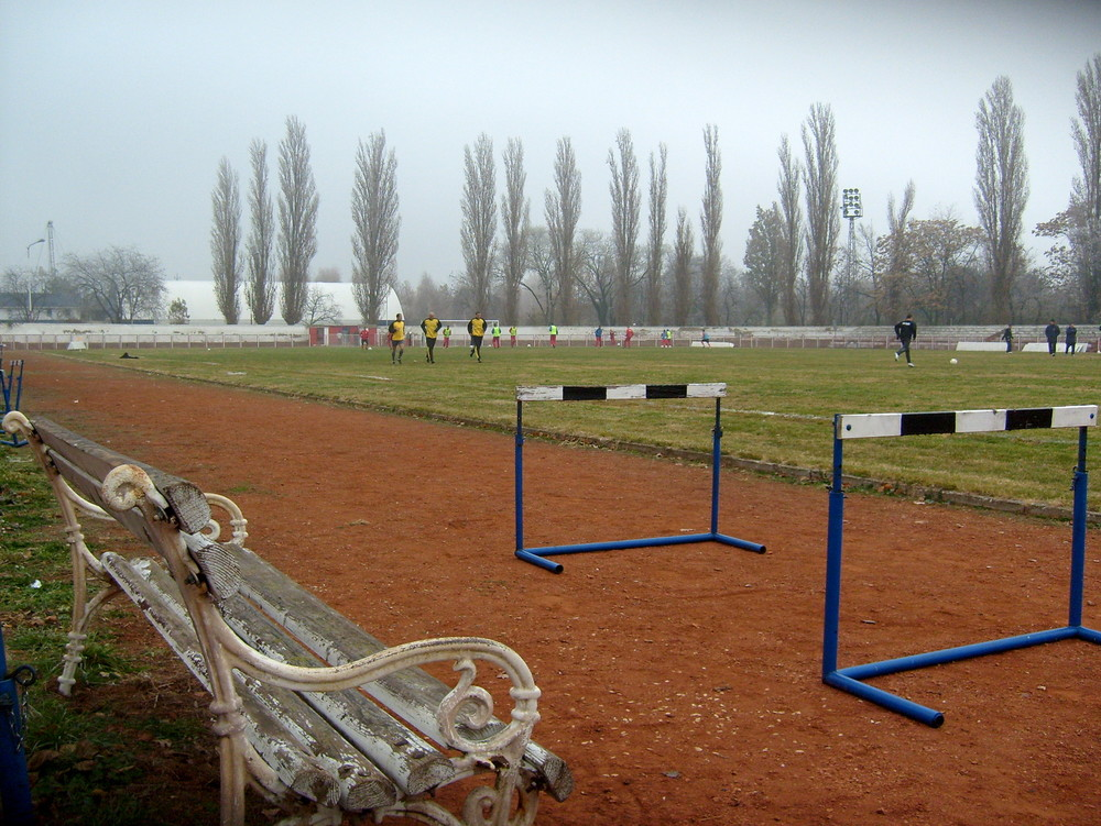 serbian grounds (15).JPG