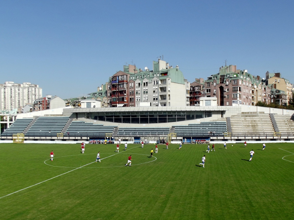 serbian grounds (18).jpg
