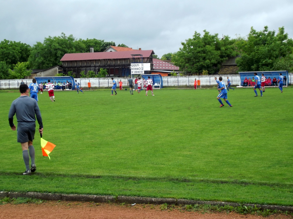 serbian grounds (21).jpg