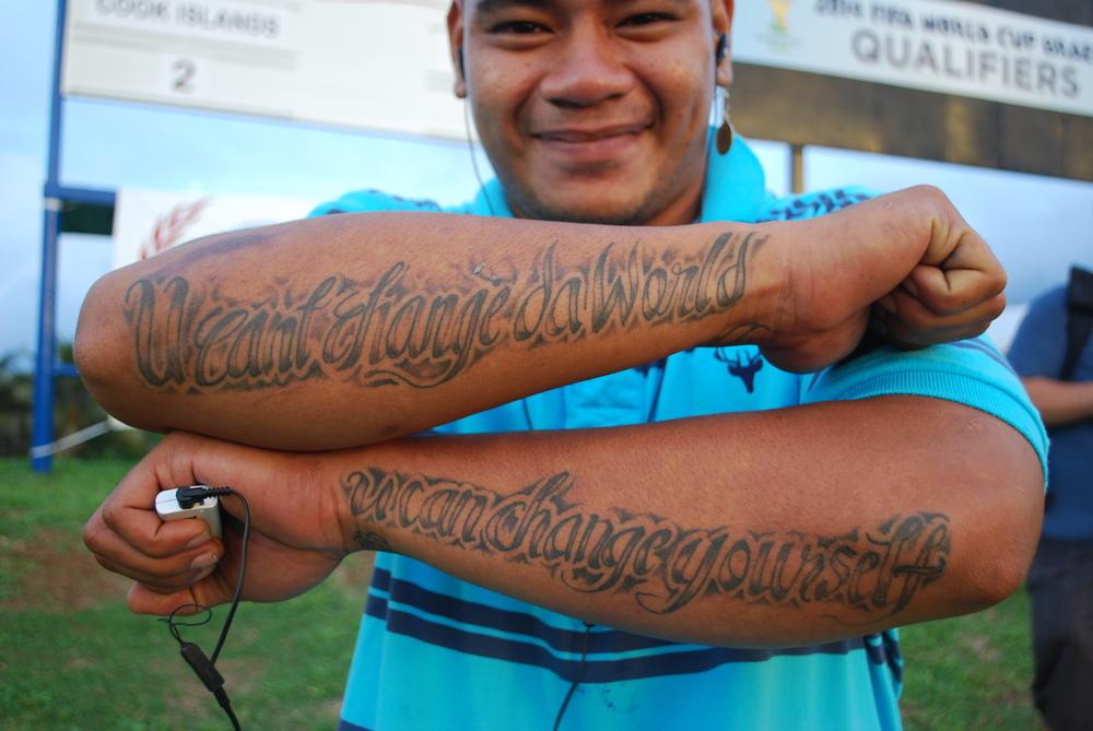 5 American Samoa.JPG