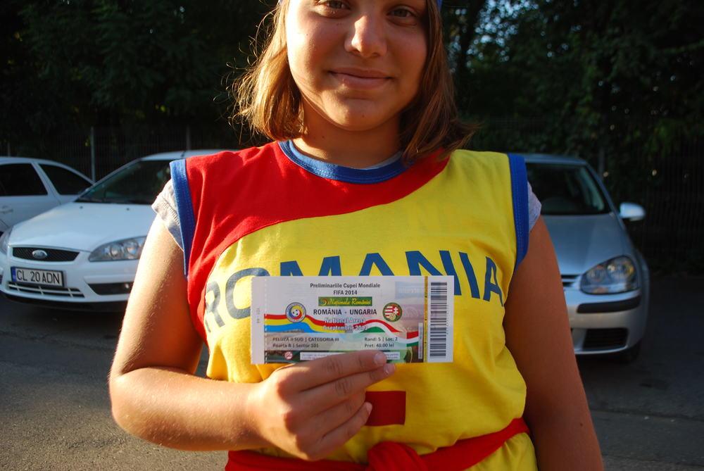 10 Romania.JPG