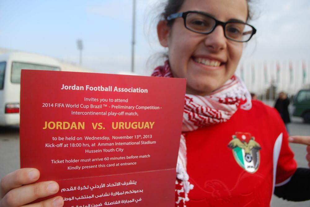 13 Jordan VIP.JPG