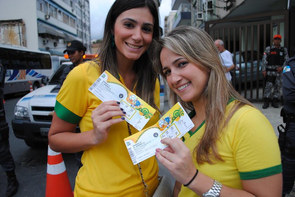 14 Brazil b.JPG