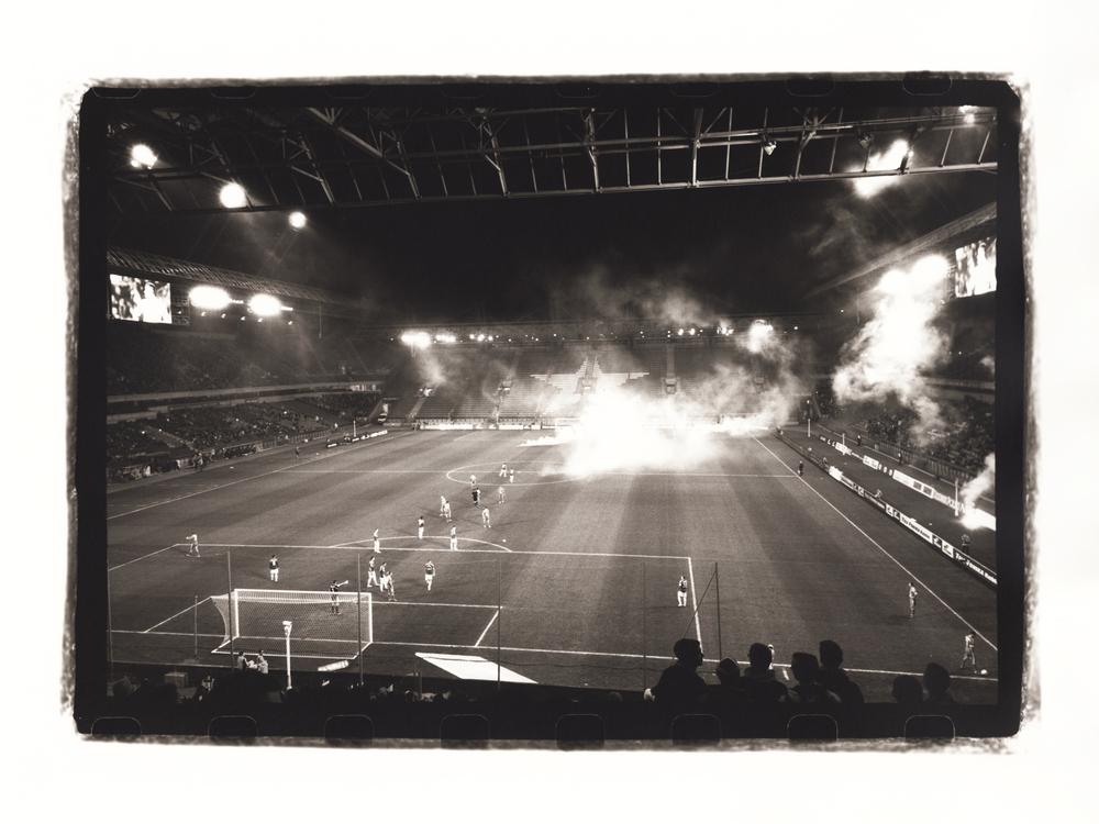 Football Special 02 Wisla Krakow lo res.jpg