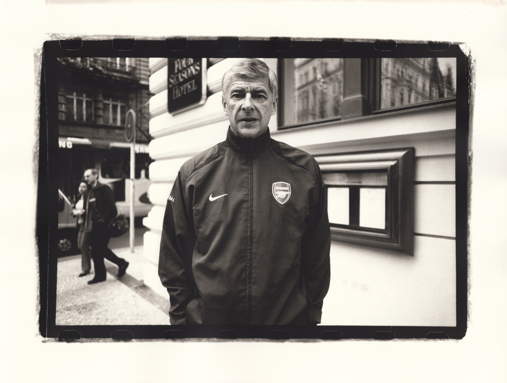 Football Special 17 Arsene Prague 2007 fb lo res.jpg