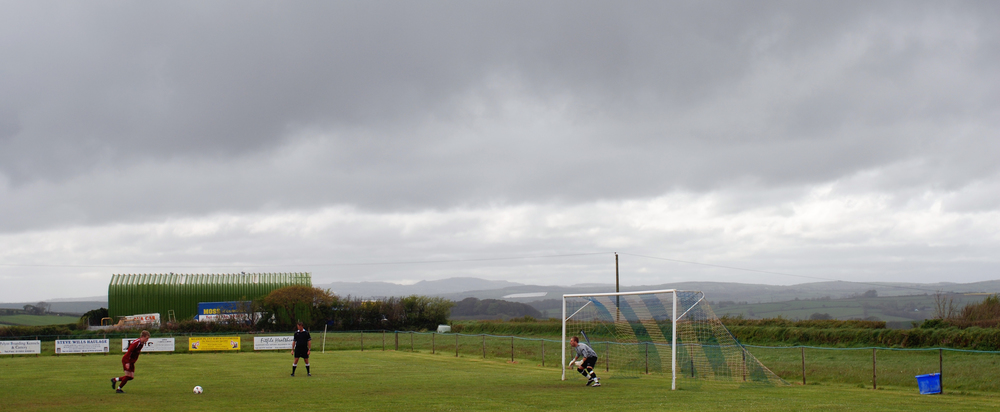lanreath v launceston, ecpl 2.jpg