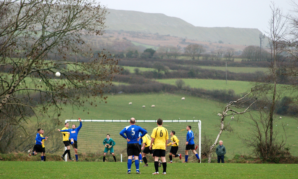 st stephen v holywell bay + cubert athletic, dl 2.jpg