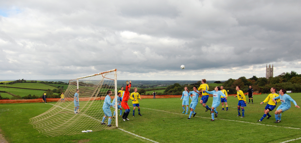 week st mary v grampound, dl 1 5.jpg