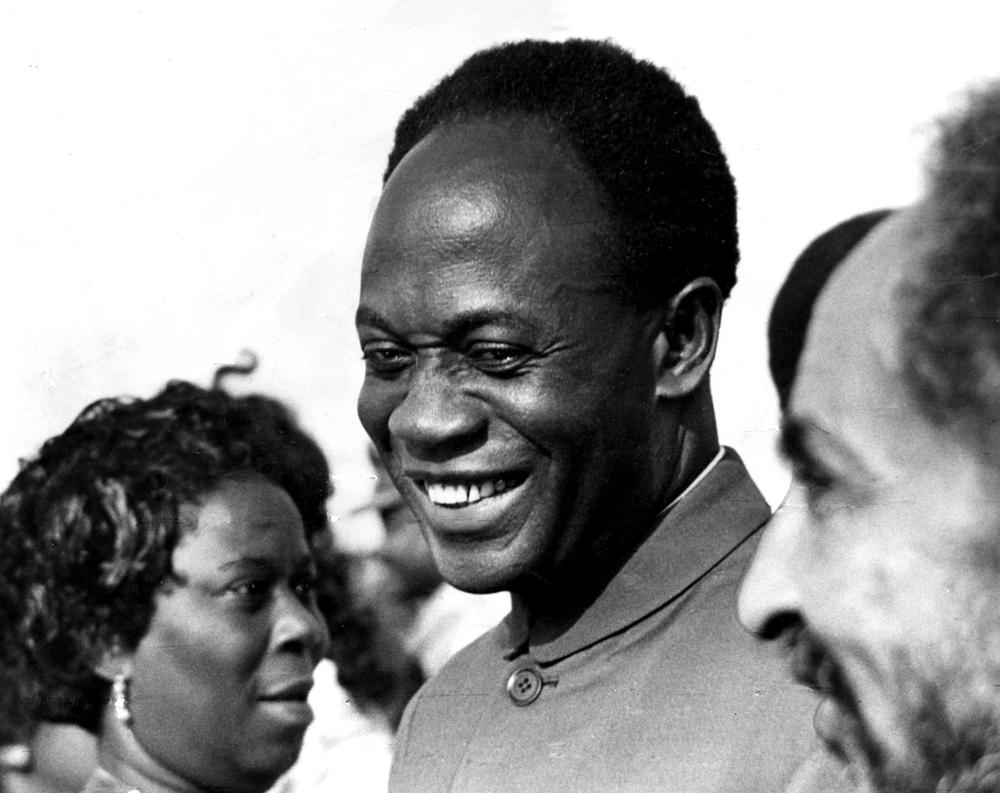 Kwame-Nkrumah-4281866.jpg