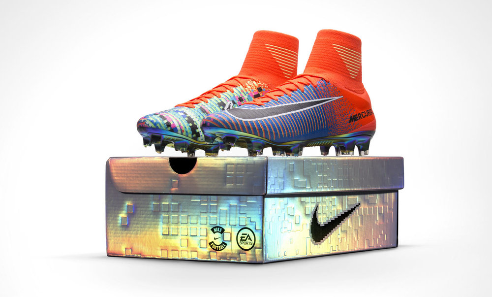Mercurial_x_EA_SPORTS_native_1600.jpg