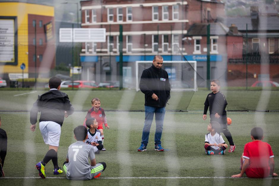 GKTElevenDFfootball2016_634.jpg