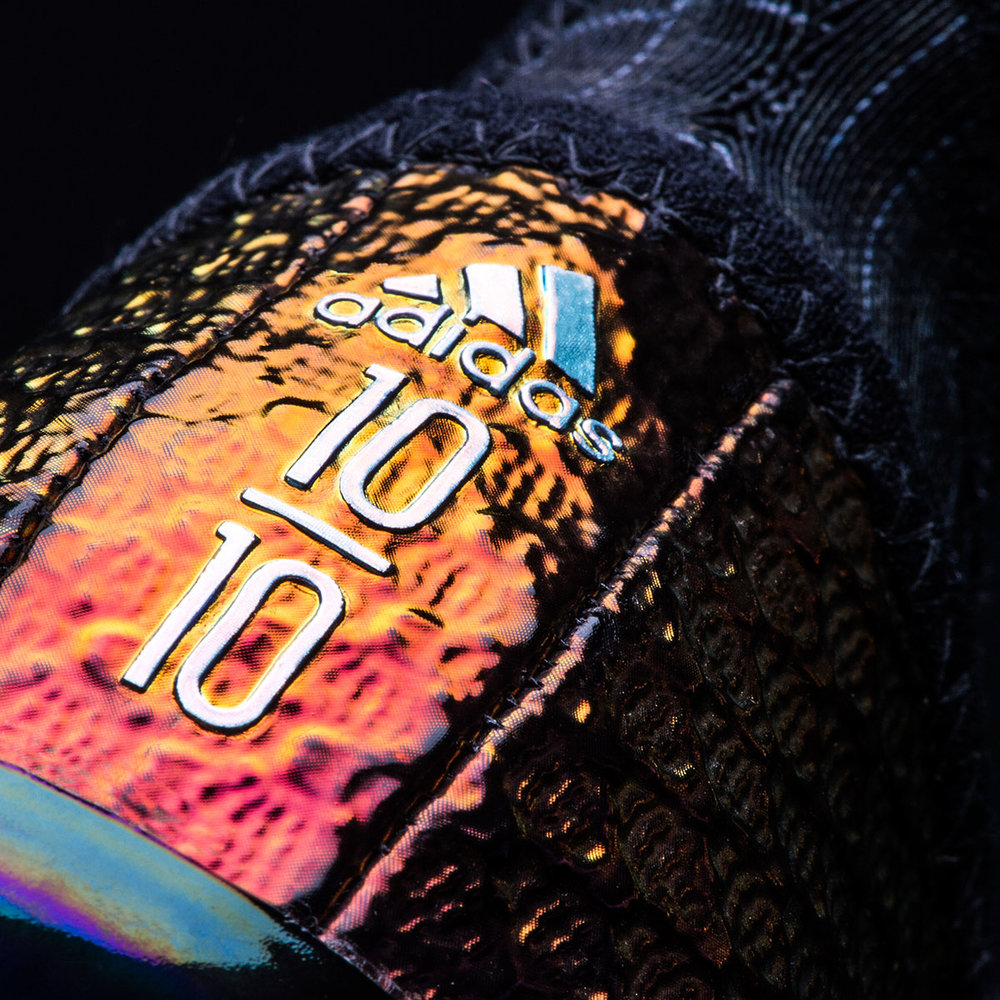 adidas_Soccer_Messi_10.10_Social_Instagram_1200x1200_Detail_3.jpg