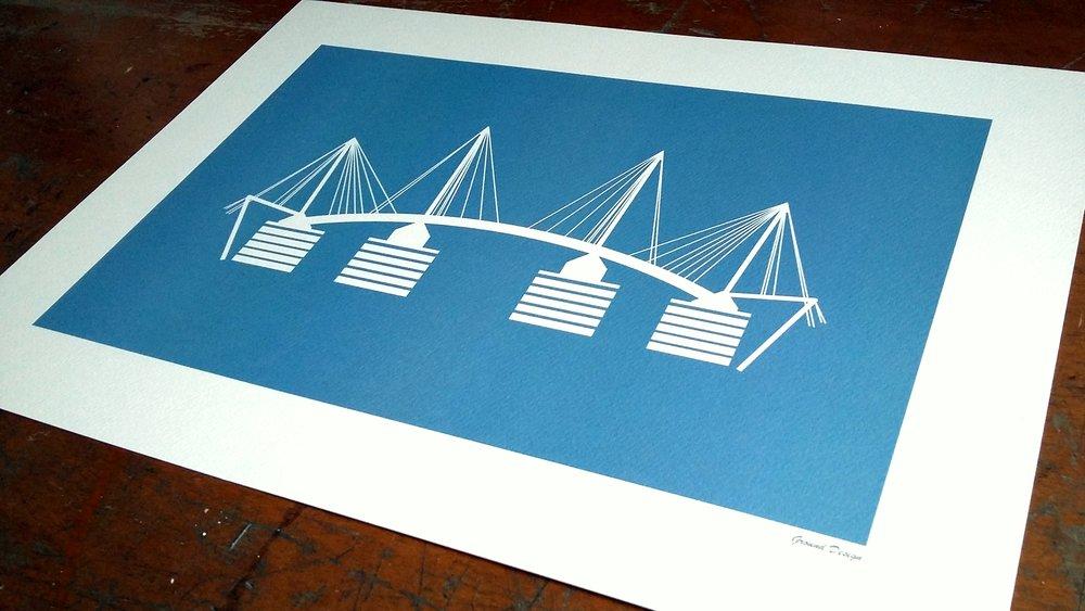 MCFC print.jpg