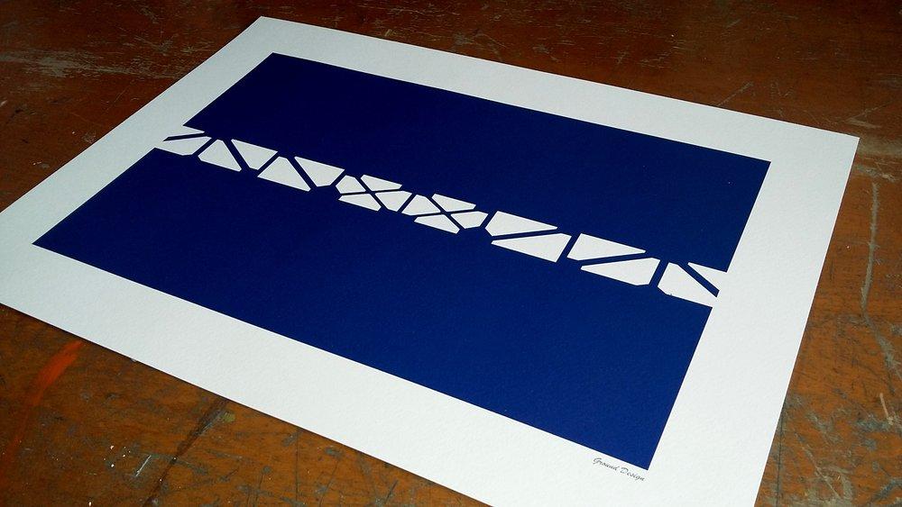 EFC print.jpg