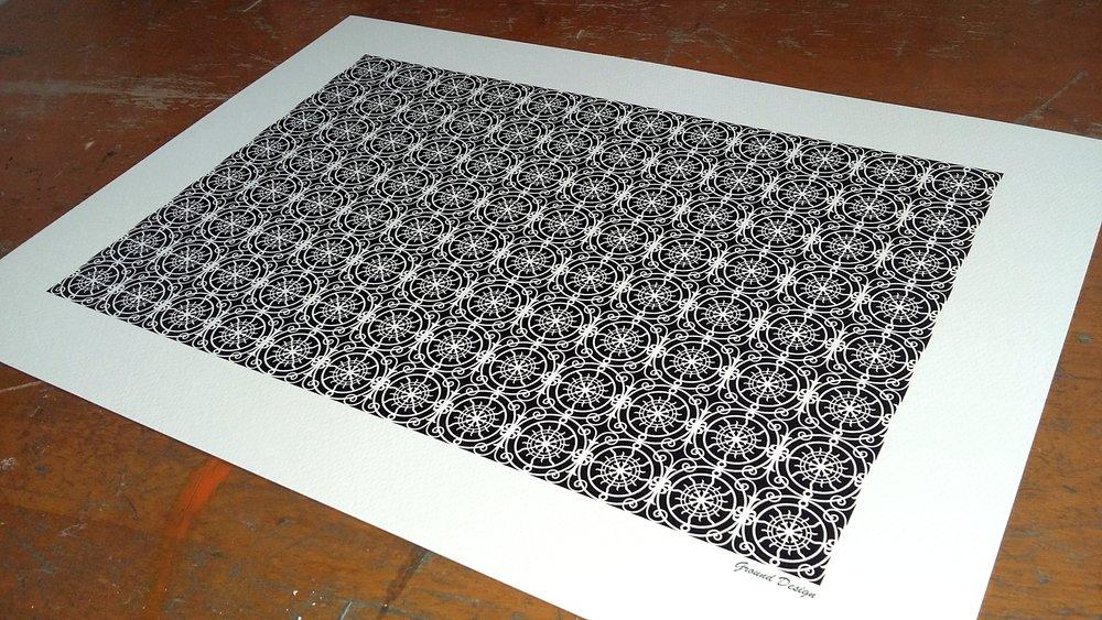 FFC print.jpg