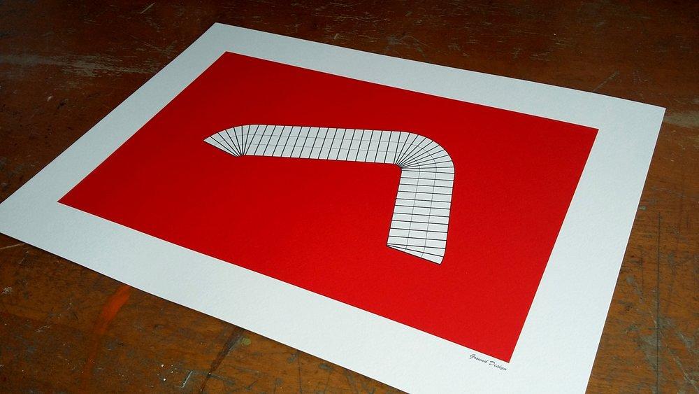 MUFC print.jpg