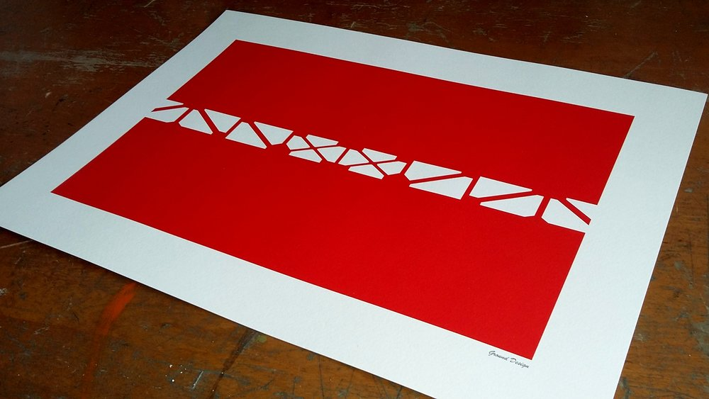 SAFC print.jpg