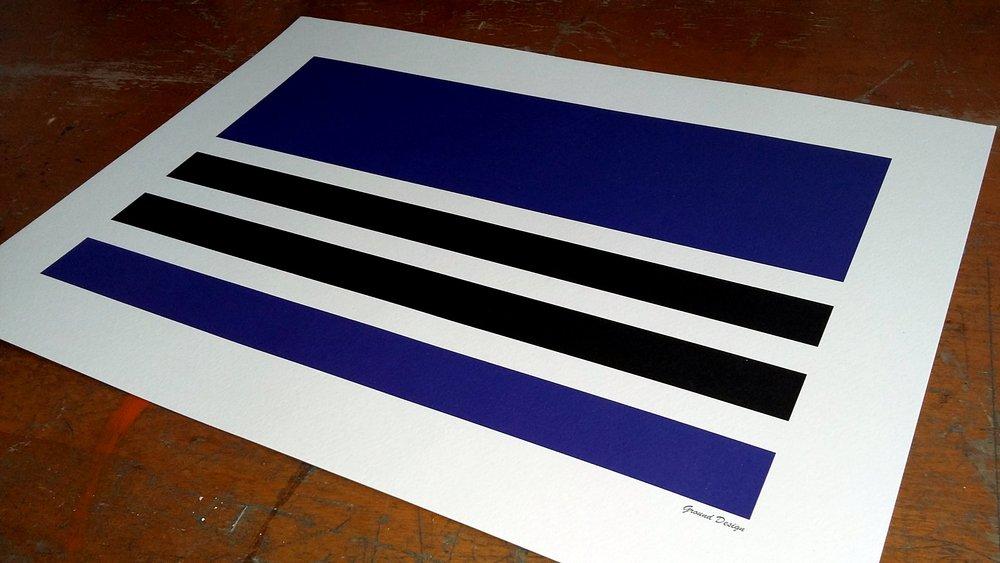 THFC print.jpg