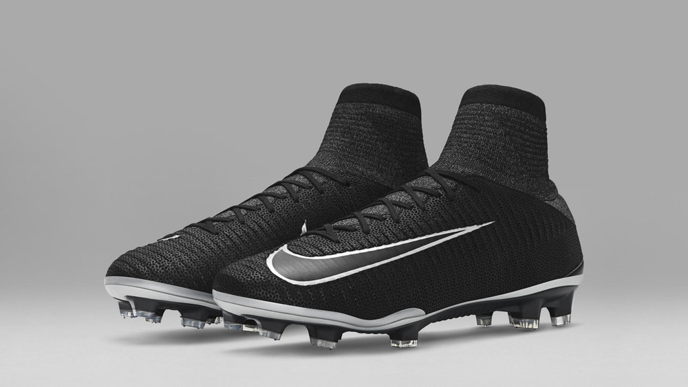 HO16_GFB_Tech_Craft_Mercurial_Superfly_FG_05_08_hd_1600.jpg