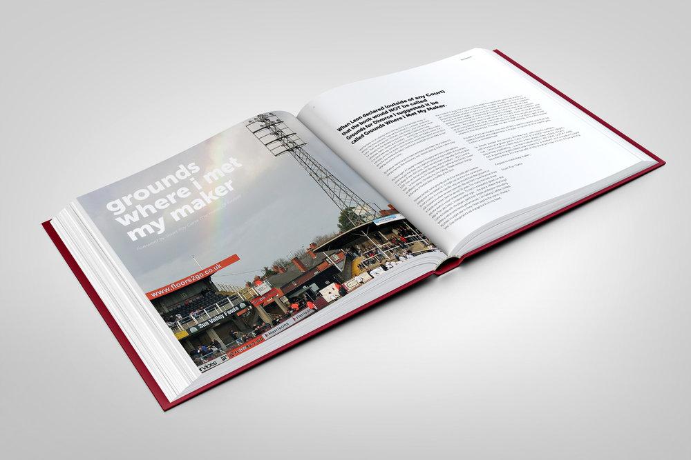 Square-Book-Mockup-2.jpg