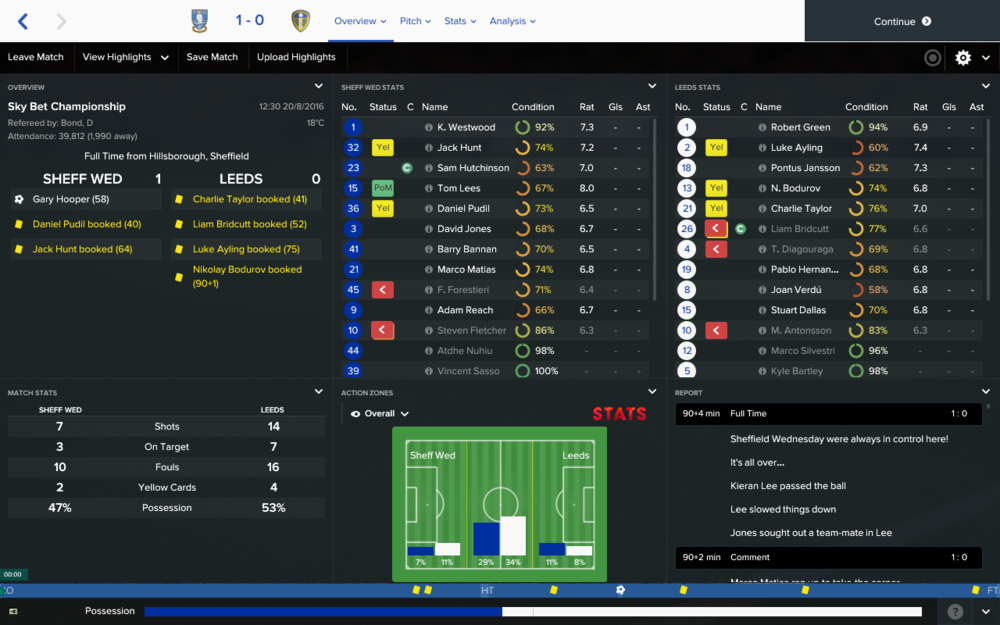 9) Leeds Home (W1-0).png