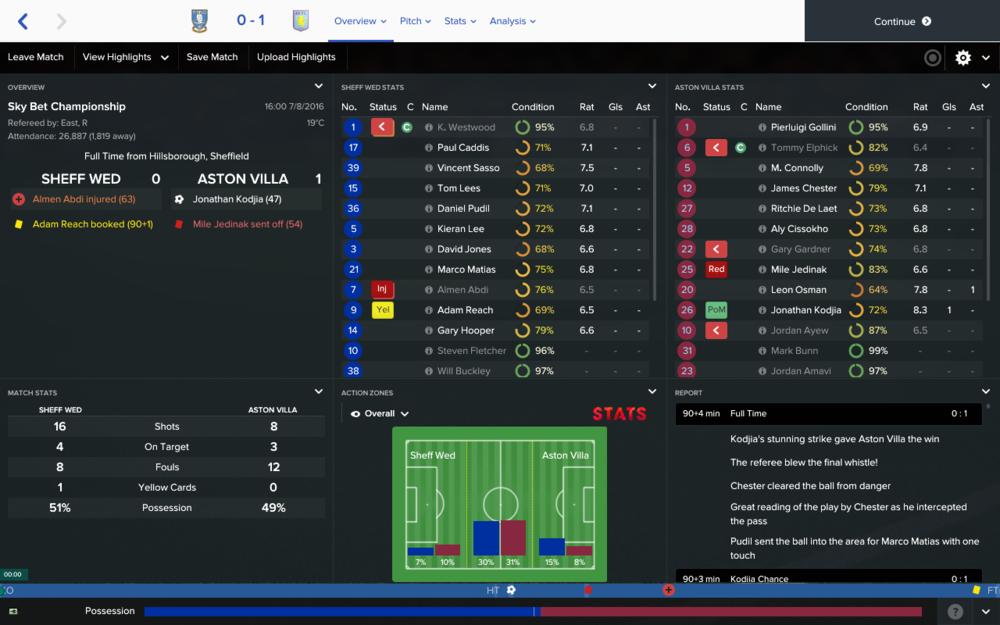 5) Villa Home (L1-0).png