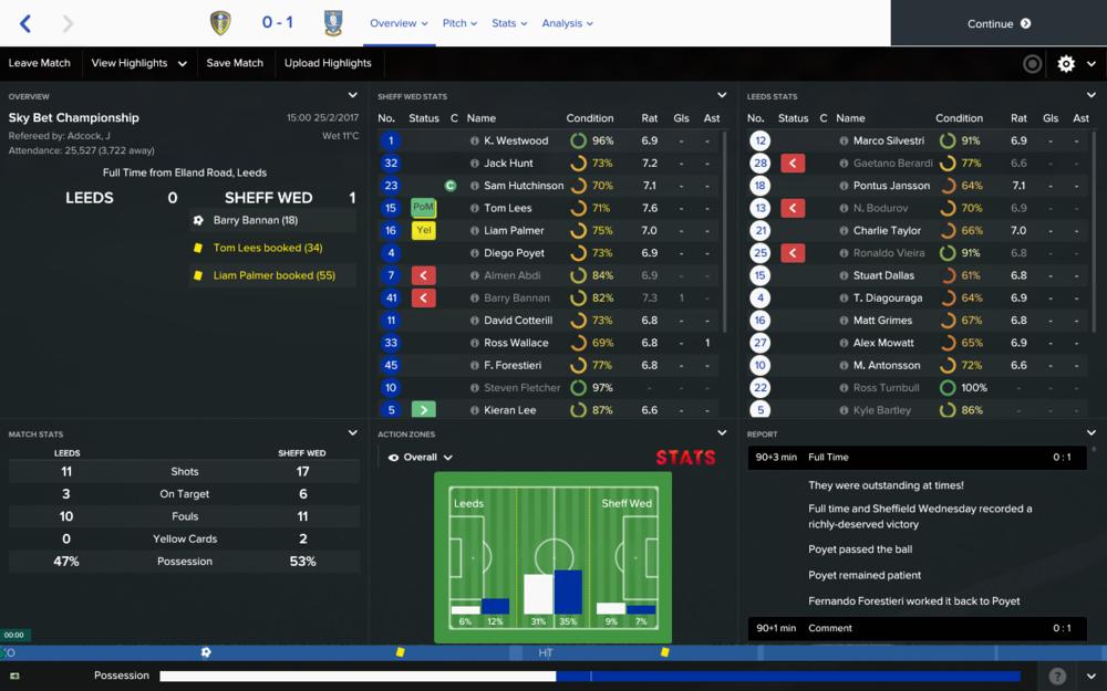 41) Leeds Away (W1-0).png